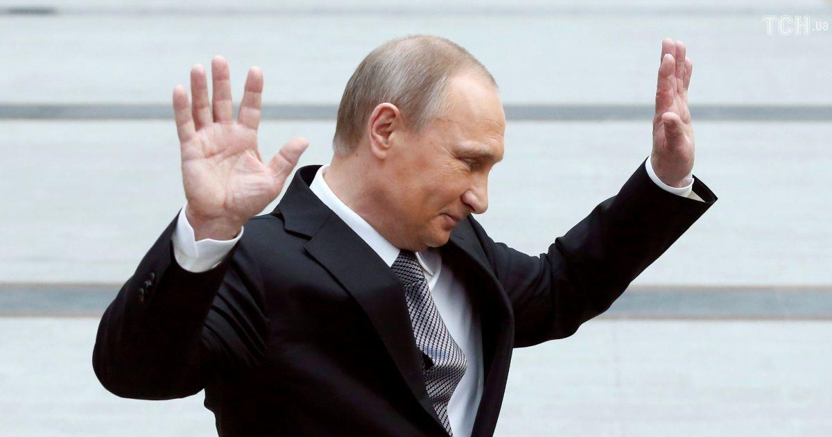 """""""Адский билль"""": все детали нового законопроекта в США, который может """"убить"""" российскую экономику"""