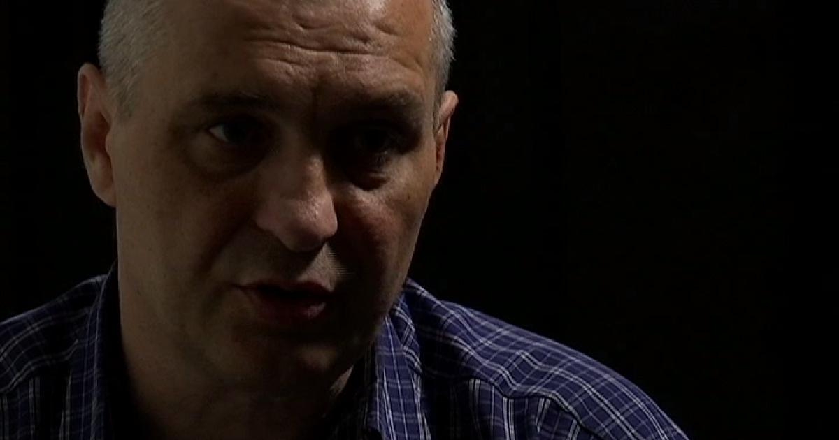 Затриманий сепаратист Бородавка здав кураторів України у Кремлі та розкрив роль сина Александровської