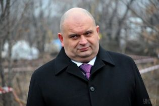ГПУ викликала на допит екс-міністра екології Злочевського
