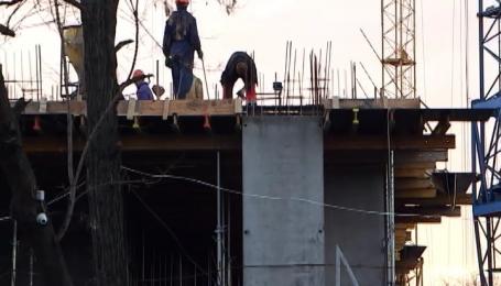 Одесские реконструкции: как санатории и больницы заменяются многоэтажками