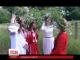 Традиції на Івана Купала: як правильно ворожити на свято