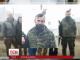 Упродовж доби на Донбасі загинуло троє українських військовослужбовців