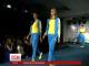 Українські олімпійці виступатимуть у Бразилії в яскравій і патріотичній формі