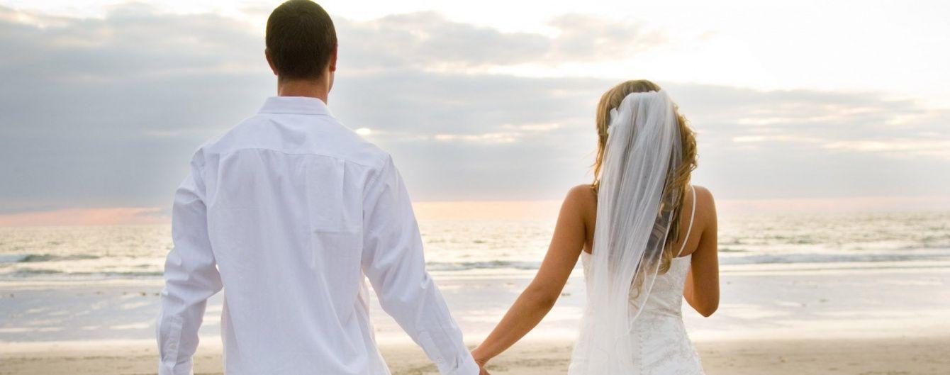 Опасная дата. Почему эзотерики не советуют жениться 07.07.17 и как спасти брак