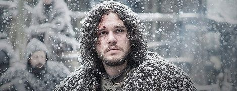 ТСН Stories. Как пережить зиму