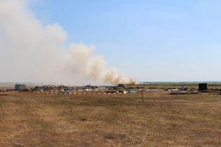 Следствие по делу катастрофы рейса МН17 имеет 13 свидетелей – СМИ