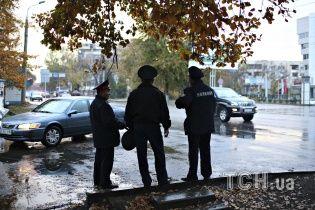 В Алма-Ате раздаются выстрелы: уже есть погибший и раненые
