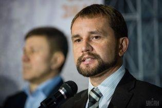 Противники нової назви Кіровограда через бізнес пов'язані з РПЦ