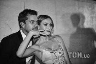 Известная актриса рассталась с любимым после 10-летнего брака
