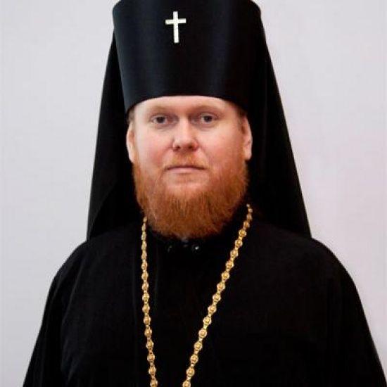 Кирило був невдоволеним. В УПЦ КП відреагували на перемовини глави РПЦ і Вселенського патріарха