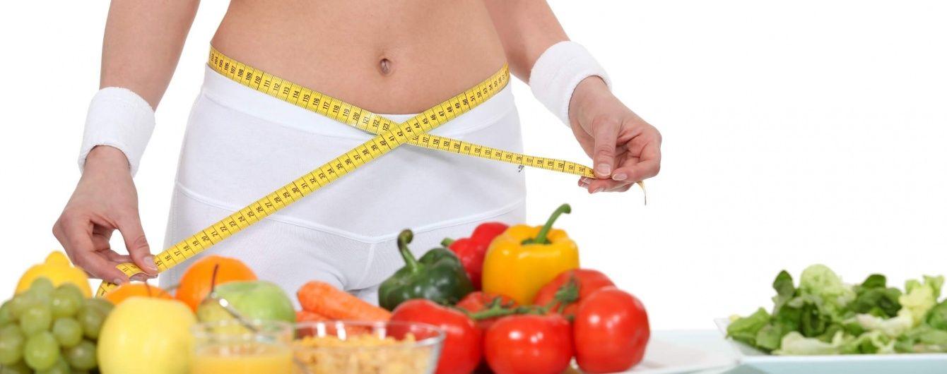 Супруги, которые весили вместе 213 килограмм, поделились самым успешным методом похудения