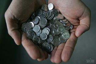 Вывод мелких монет, включенные фары и новые реквизиты для налогов. Какие новации ожидают в октябре