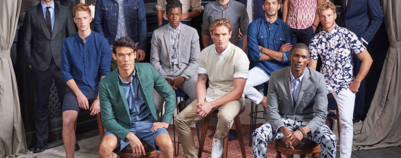 Мужские рубашки: все что нужно знать при покупке