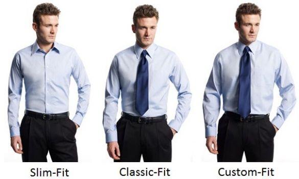 Мужские рубашки_2
