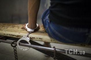 В органах наказаний РФ обвинили узника, над которым издевались надзиратели, в провокациях