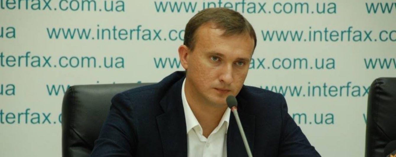 Журналисты нашли у скандального мэра Ирпеня строительный бизнес в Польше