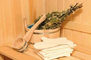 Финляндия хочет внести сауну в список мирового наследия ЮНЕСКО