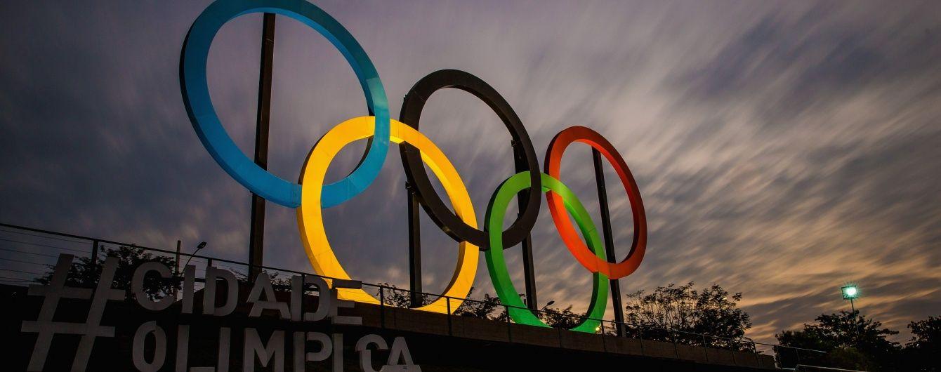 Выдающимся украинским спортсменам президент назначил госстипендии