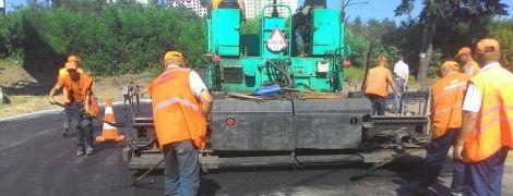 Однакові технології будівництва доріг дають різні результати в Україні та Туреччині