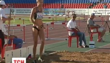 МОК вирішив долю участі російської збірної в Олімпіаді-2016