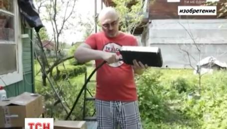 Неестественный дождь и кондиционер своими руками: как украинцы спасаются от жары