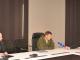 Рушан Умяров бере інтерв'ю у одіозного Захарченка