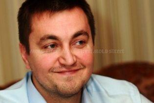 Новиков убеждает, что Украина не имела права экстрадировать бизнесмена Платона