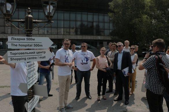 Делегація Євробачення місто Дніпро_3