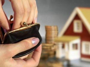 Новий податок на нерухомість: що потрібно знати