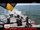 Маріупольський загін морської охорони провів навчання та розповів про поведінку прикордонників РФ