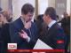 В боротьбі за депутатське крісло Микола Томенко планує звернутись до Європейського суду