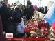 Звинувачуваних у вбивстві Бориса Нємцова судитимуть колегією присяжних