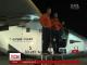 Літак на сонячних батареях повернувся з навколосвітньої подорожі тривалістю в 500 годин