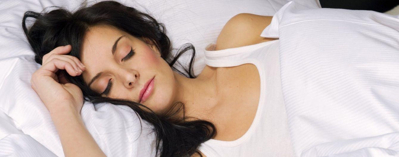 Ученые рассказали, в какой позе можно получить здоровый и долгий сон