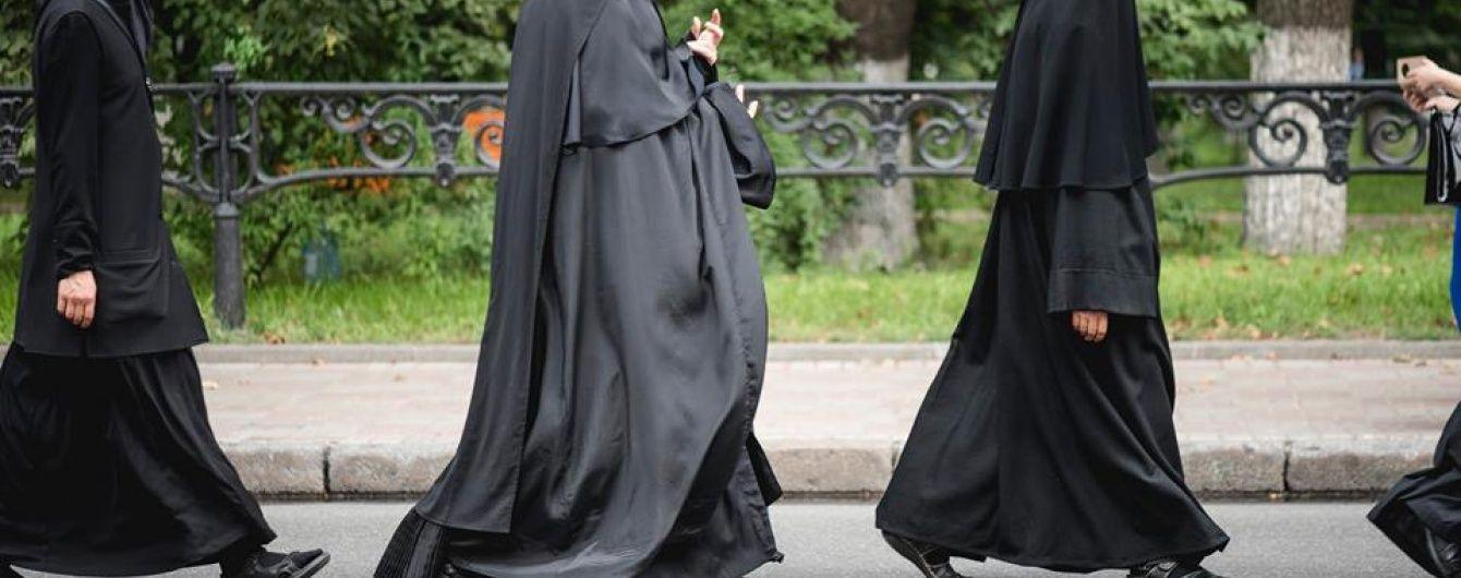 На Вінниччині розгоряється церковний скандал навколо храму УПЦ МП