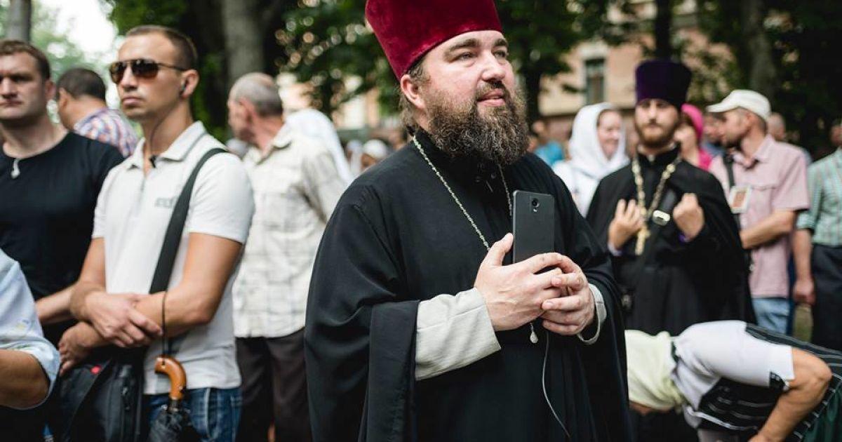 @ facebook.com/Микита Завілінський