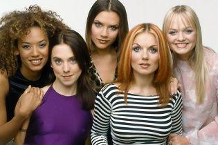 Spice Girls возвращаются на сцену в новом проекте