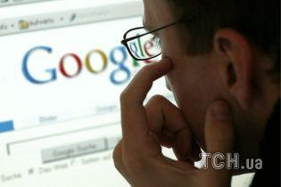 Google вернул оккупированному Крыму коммунистические названия населенных пунктов