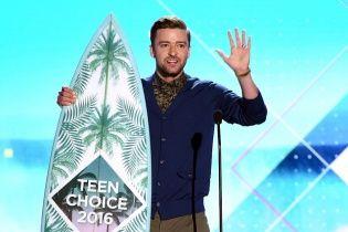 Teen Choice Awards 2016: американські підлітки віддали свої кіносимпатії