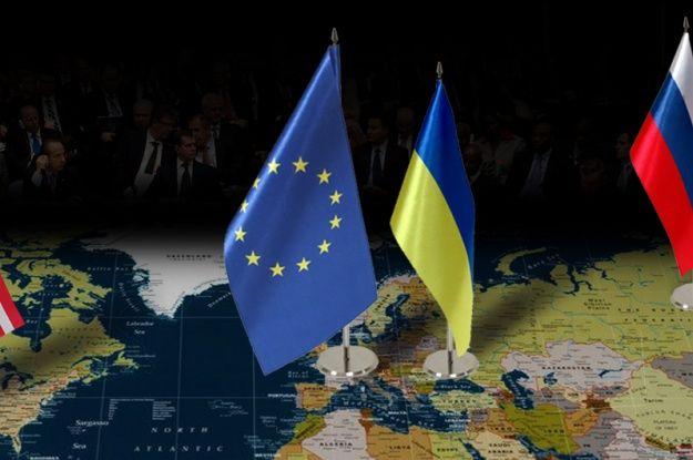 Прохання України до США та ЄС й подробиці вбивства афроамериканки поліцією. П'ять новин, які ви могли проспати