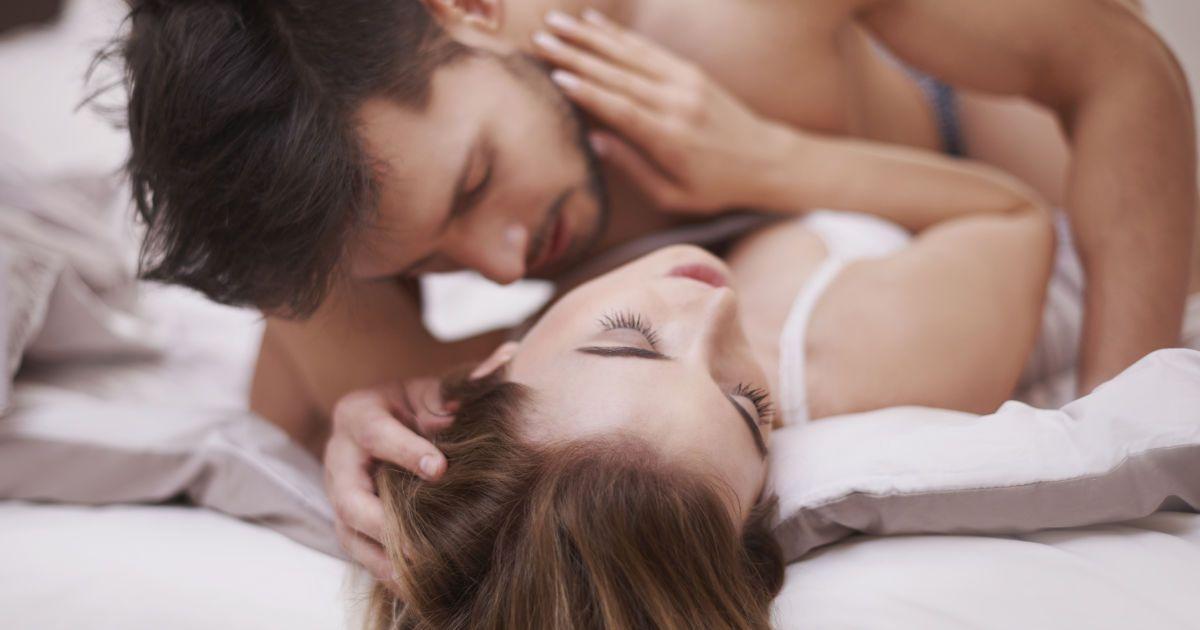 Как научиться продлевать половой акт