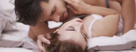 10 способов продлить половой акт: не дай ему закончить