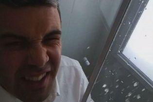 Журналіст показав жахливі умови у медіа-містечку Олімпійських ігор в Ріо