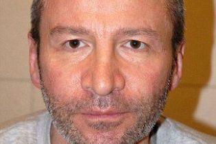 У Великобританії чоловіка засудили до довічного ув'язнення за зґвалтування та удушення дівчини