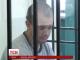 У лікарні помер постраждалий у ДТП з депутатом Євсеєнко
