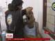 У Сирії на провінцію Ідліб, де збили російський МІ-8, скинули контейнери із отруйним газом