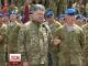 Порошенко відреагував на дискусії, щодо проведення військового параду на День Незалежності