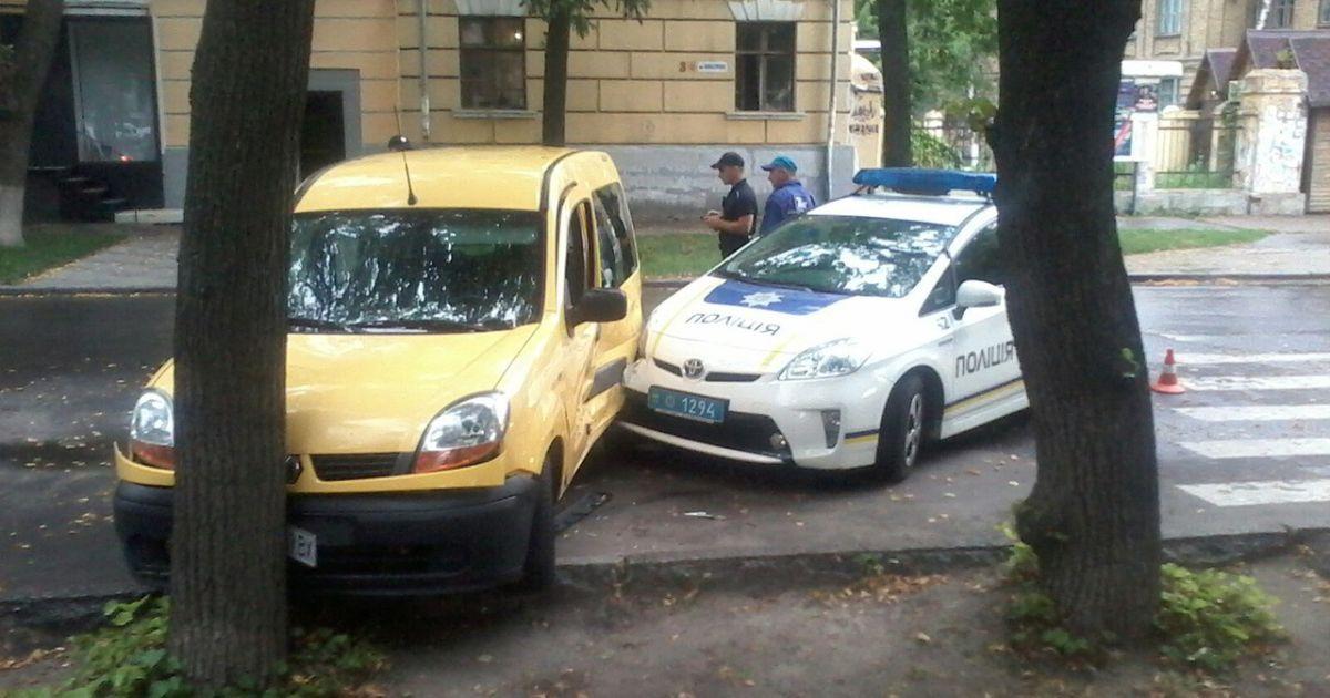 @ ВКонтакте/Подслушано в Полтаве