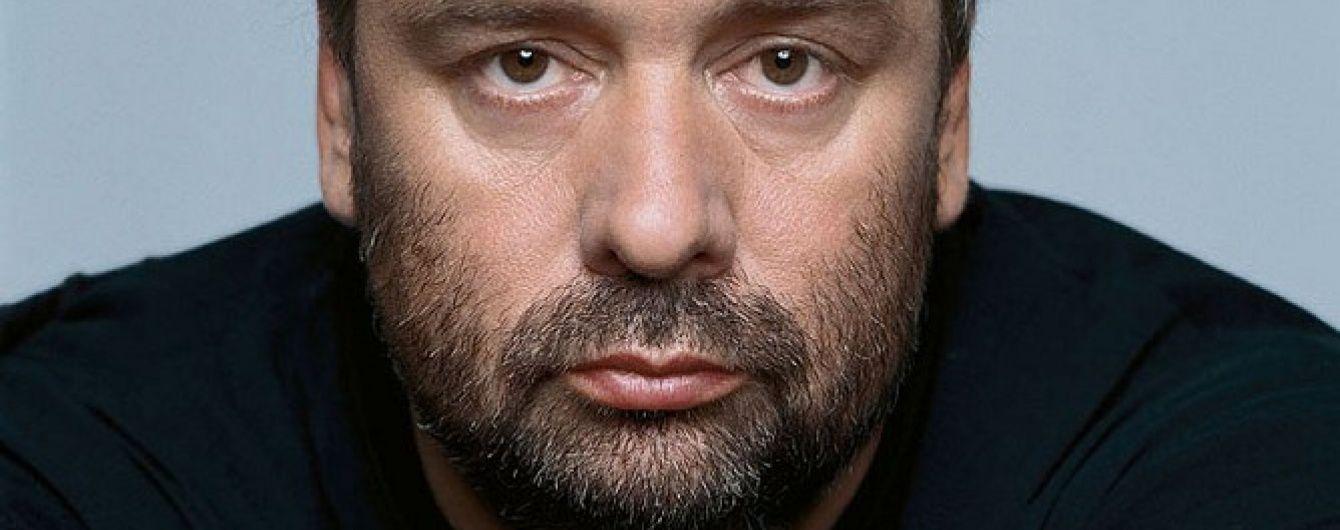 Режиссера Люка Бессона обвинили в изнасиловании