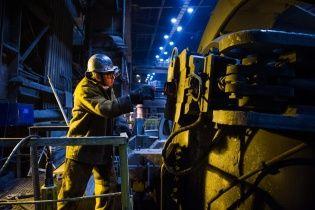 Євросоюз підвищив мита для російських металургів і, по суті, закрив для них свій ринок